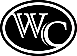 Southwest Missouri Wellness Center Logo